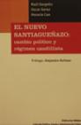 05-el-nuevo-santiaguenazo-cambio-politico-y-regimen-caudillista