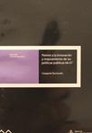 06_La_especificidad_del_Estado_y_la_AP_en_las_Provincias_Perifericas_Premio_SGP_06-07_Categoria_Doctorado