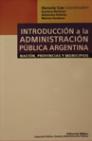 07-introduccion-a-la-administracion-publica-argentina