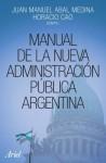 10-Manual-de-la-nueva-administracion-publica