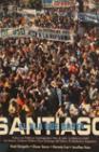 04-Santiago-el-ala-que-brota