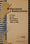 elecciones-y-reelecciones