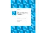 estado-y-politicas-publicas