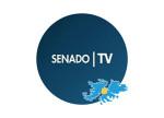 senado-tv-horacio-cao