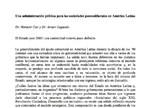 paper-administracion-publica