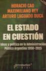 el-estado-en-cuestion-2da-edicion