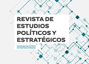De dogmas vigentes, caminos sinuosos y regresos al futuro. Escenarios estatales, con un soslayo a América Latina y la Argentina